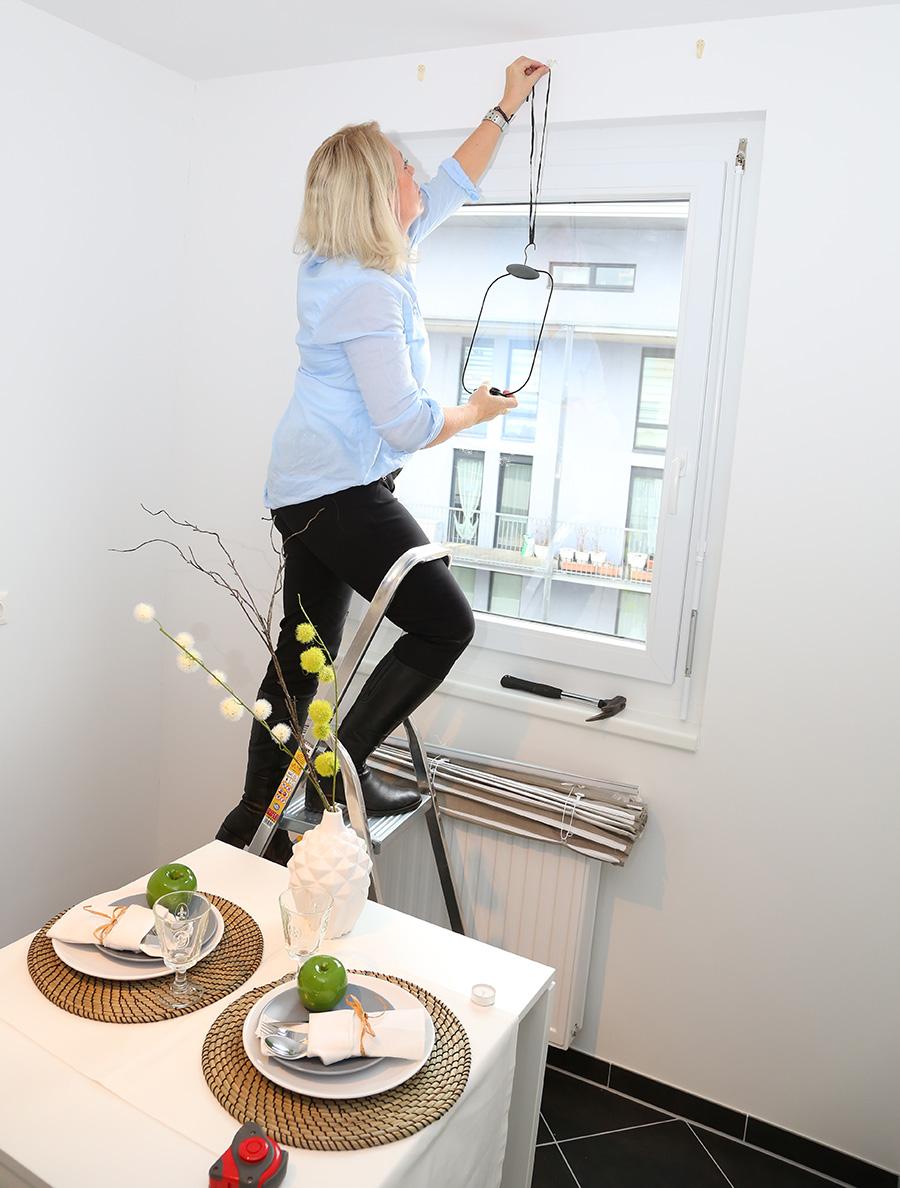Home Staging homestaging