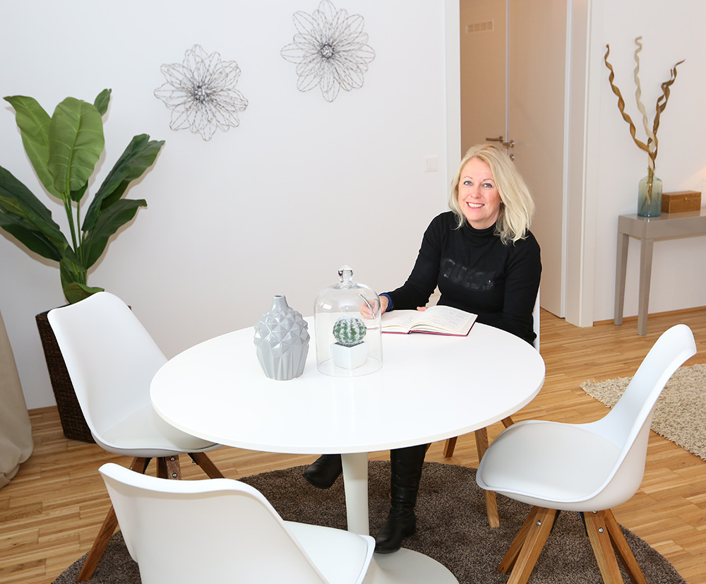 Home Styling homestaging home staging
