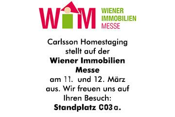 Wiener Immobilien Messe 2017