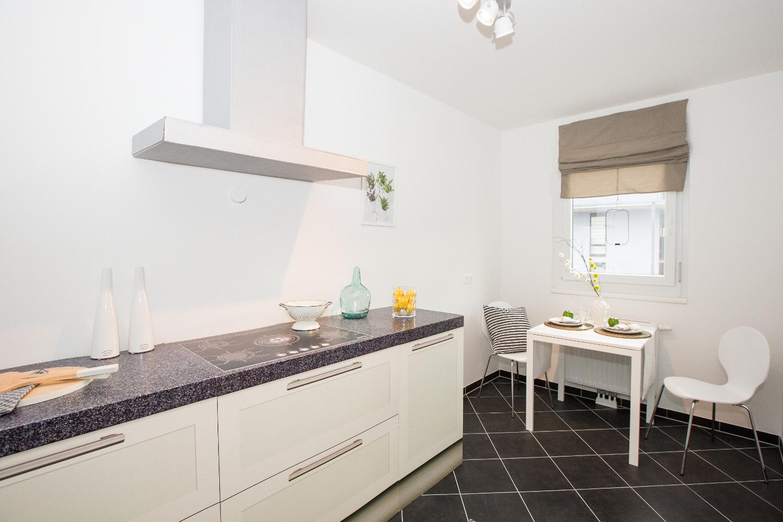 6. Carlssonhomestaging_4 Zimmer Wohnung_Küche - Carlsson Homestaging ...